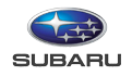 EqualWeb_Subaru