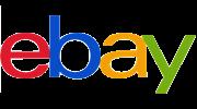 UserWay_ebay