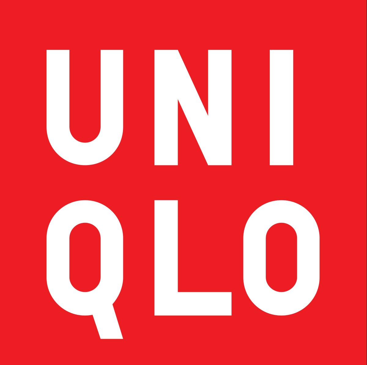 AudioEye_Uniclo