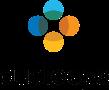 Logo Revue d'AudioEye