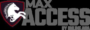 Logo Revue de Max Access OnlineADA