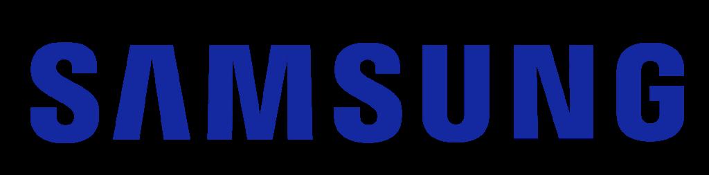 MaxAccess_samsung