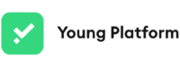 Young_AccessiWay