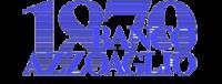 Azzoaglio_AccessiWay