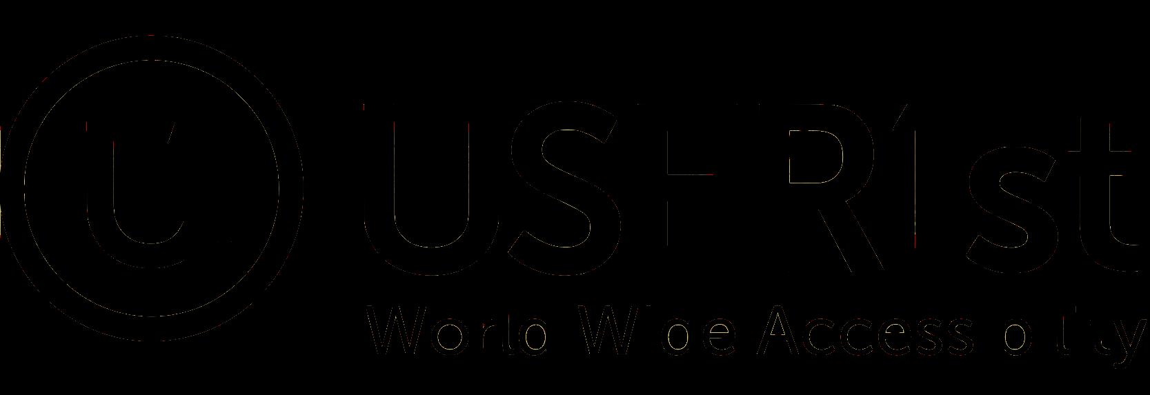 Logo User1st Rezension
