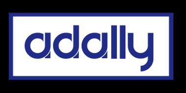 Logo Revue d'Adally