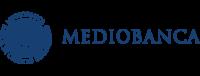 Mediobanca_accessiWay