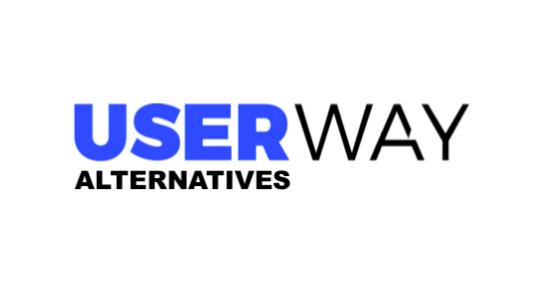 Alternative UserWay - Altre soluzioni di accessibilità web