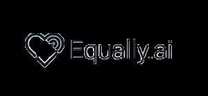 Equally Review Brand Logo